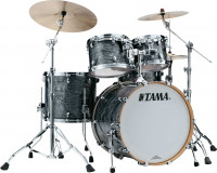 PR42S-CCO - Starclassic Performer - Charcoal Onyx