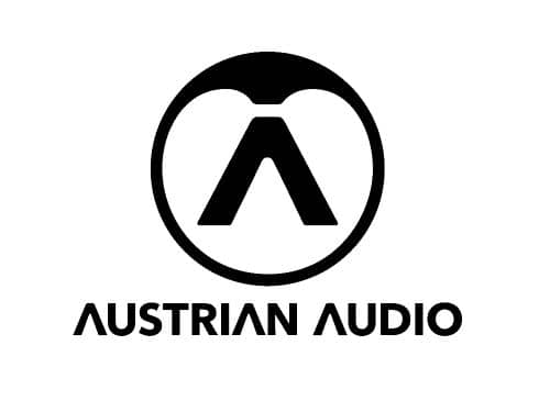 Austrian Audio