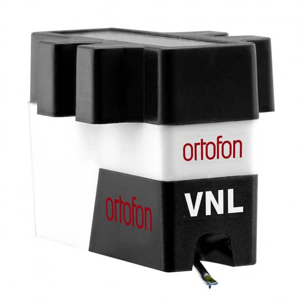VNL Introduction Package