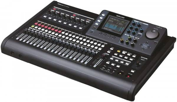 Productdetails fprodid 10747 item Yamaha MM8 in addition Tascam Dp 32 Sd further 9SL moreover Tascam Ss R200 as well 47666. on tascam digital audio mixers