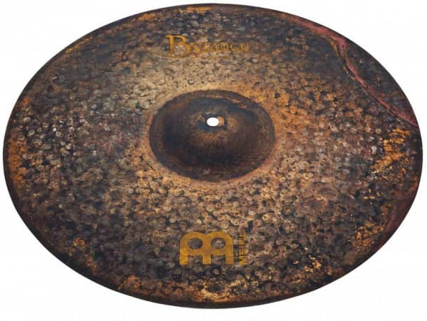 B20VPR Byzance Vintage Pure Ride - 20 Zoll