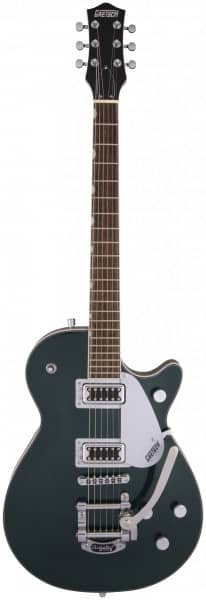 G5230T Electromatic Jet FT SC Cadillac Green