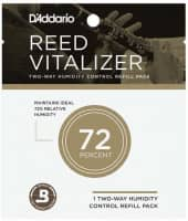Reed Vitalizer - Nachfüllpack - 73% Humidity