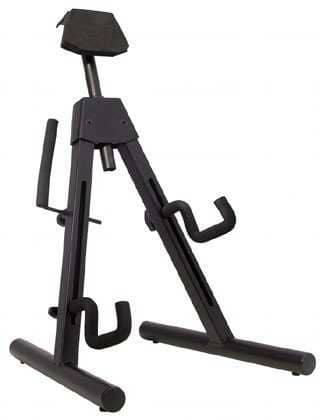 Universal A Frame Stand