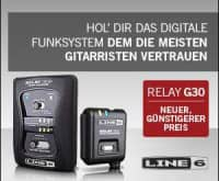 Relay G30