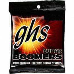 Boomers GB LOW
