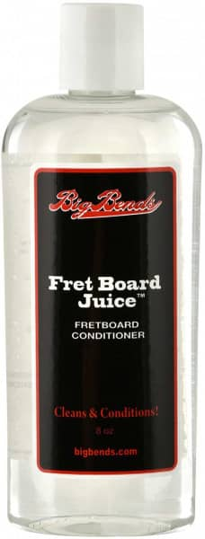 Fret Board Juice 230 ml