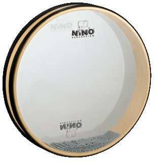 Nino 35 Sea Drum - 12 Zoll