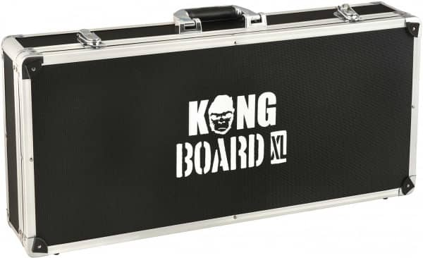 BOARD XL Pedalboard-Case