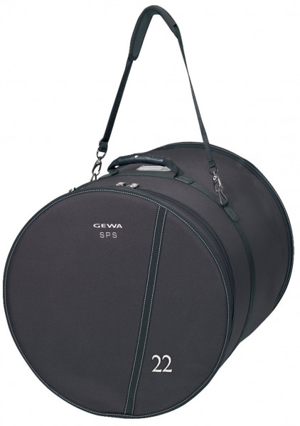 SPS Bass Drum Bag - 20 x 18 Zoll