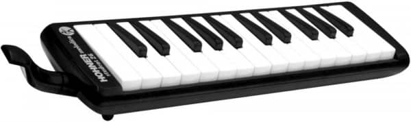 Melodica Student 26