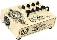 V4 The Duchess Pedal Amp