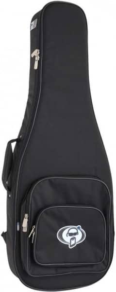 Electric Guitar Case - classic - 7050