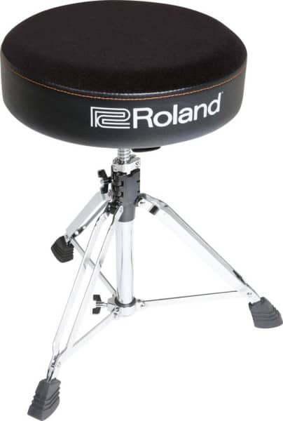 RDT-R Drum Throne