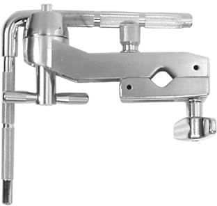 PPS-37 - Percussionhalter