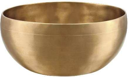 Sonic Energy Universal Singing Bowl - U-750