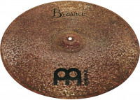 B22BADAR Byzance Big Apple Dark Ride - 22 Zoll
