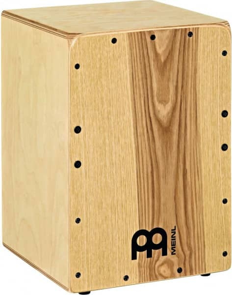 JC50HA Jam Cajon - Baltic Birch