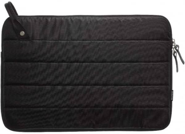 CVL Loop Laptop Sleeve 15 Zoll Black