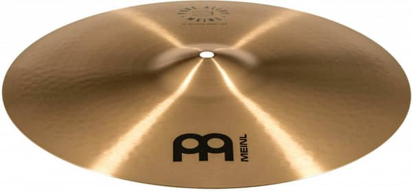 PA15MH Pure Alloy Medium Hi-Hat - 15 Zoll