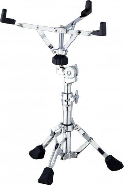 HS80W Snare Stand
