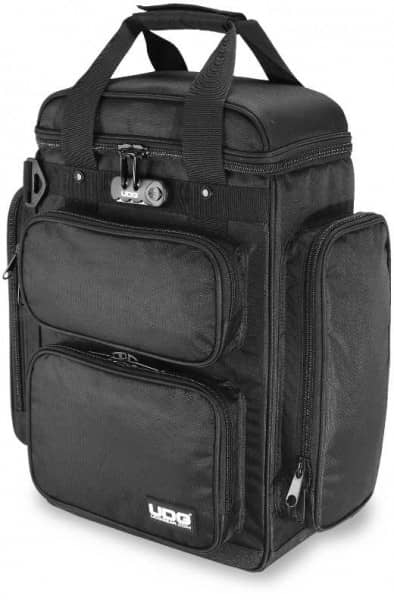 ProducerBag Large BLK