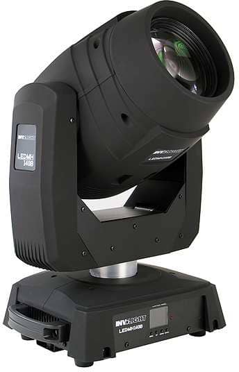LED MH140B Moving Head