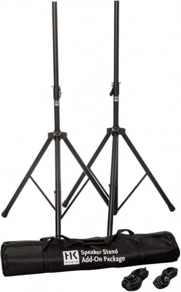 Speaker Stand Add-On Package