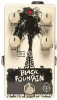 Black Fountain Delay
