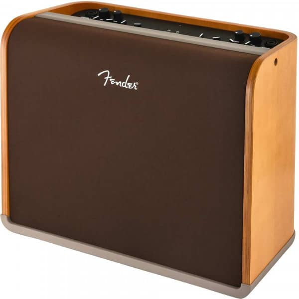 Acoustic Pro - SHOWROOM MODELL -