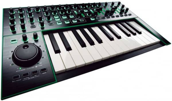 Aira  - DESKTOP SET -