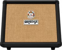 Crush Acoustic 30 Black
