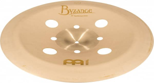 B20EQCH Byzance Vintage Equilibrium China - 20 Zoll