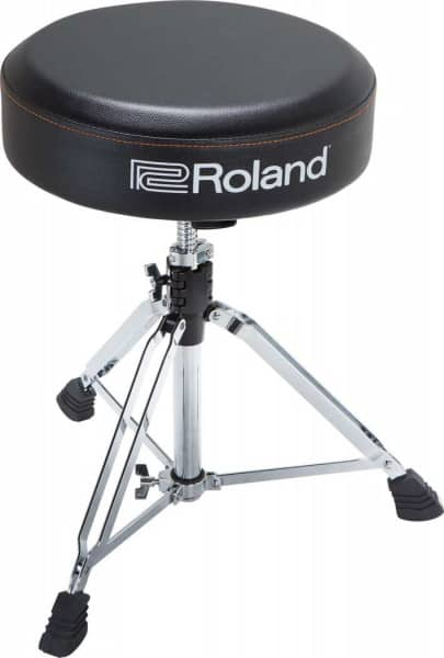 RDT-RV Drum Throne