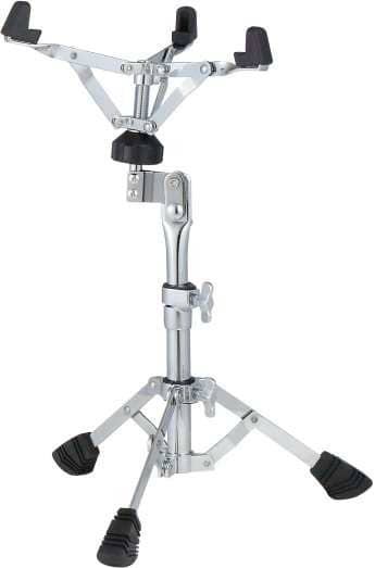HS40TPN Training Pad Stand