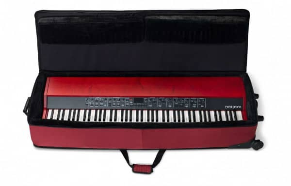 Nord Softcase Grand