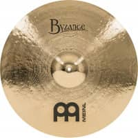 B22MR-B Byzance Medium Ride - Brilliant - 22 Zoll