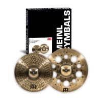 PAC1618 Pure Alloy Custom Cymbal Set