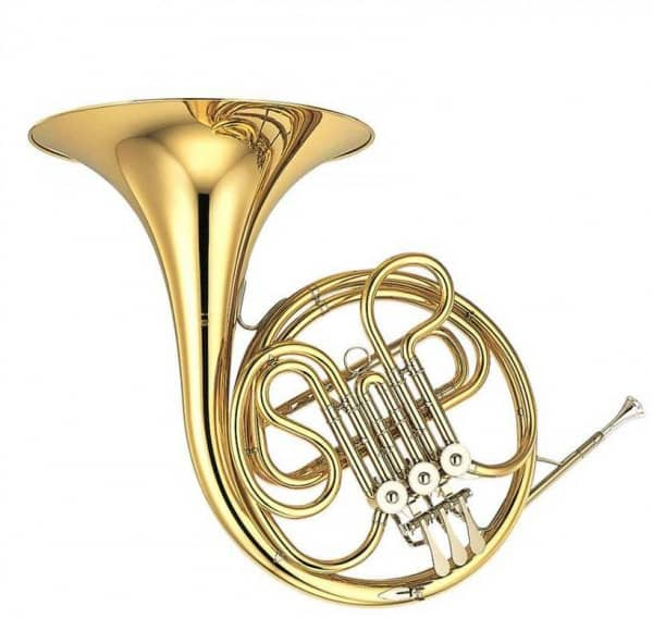 Yamaha   Horn For Sale