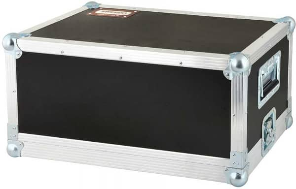 Ecoline Case für Mesa Boogie Mark V Head