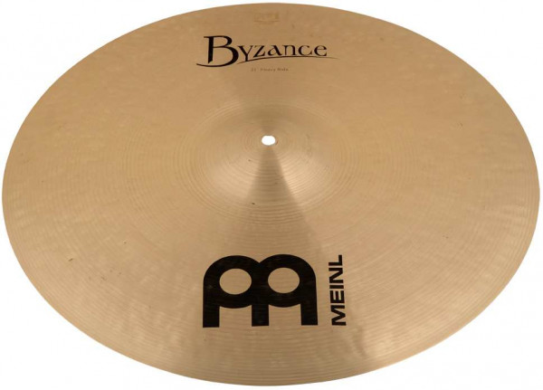 B21HR Byzance Heavy Ride - Traditional - 21 Zoll