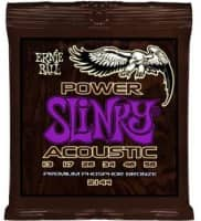 2144 - Power Slinky Acoustic