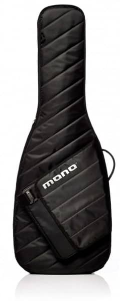 M80 Guitar Sleeve Bass Black