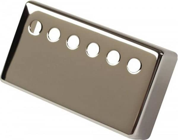 PRPC-030 PU Cover Neck Nickel