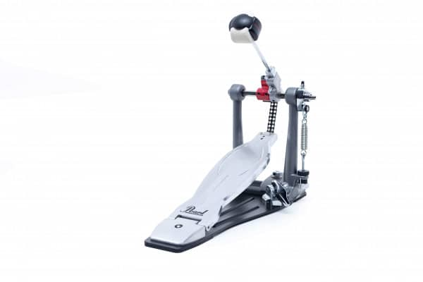 P-1030R Eliminator Solo Red - Einzelpedal