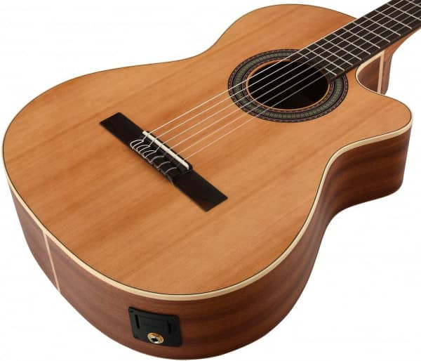 Z-Nature CW-EZ