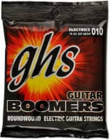 GB TNT Boomers