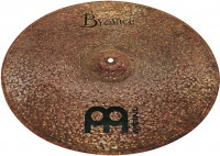 B24BADAR Byzance Dark Big Apple Dark Ride - 24 Zoll