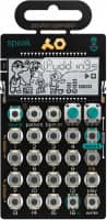PO-35 speak Pocket Operator