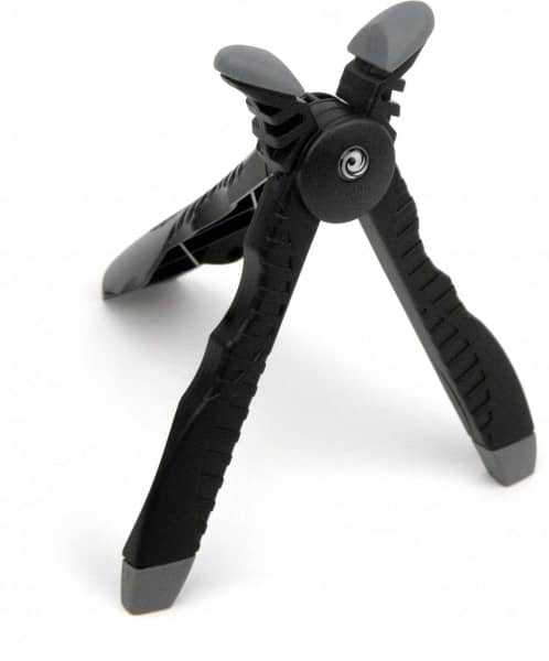 PW-HDS - Guitar Headstand